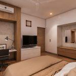 Guest Room 02