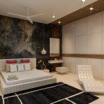 Masterroom 01