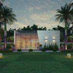 eco gardens architectural & project consultanty services in surat (11)
