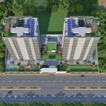 eco gardens architectural & project consultanty services in surat (14)