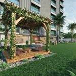eco gardens architectural & project consultanty services in surat (7)