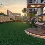 eco gardens architectural & project consultanty services in surat (8)