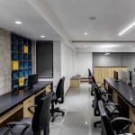 shroff & choksi architectural consultancy surat (1)