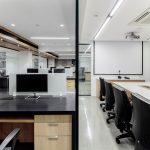 shroff & choksi architectural consultancy surat (10)