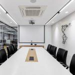 shroff & choksi architectural consultancy surat (11)
