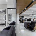 shroff & choksi architectural consultancy surat (12)