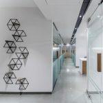 shroff & choksi architectural consultancy surat (14)