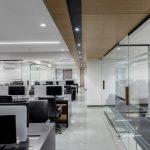 shroff & choksi architectural consultancy surat (2)