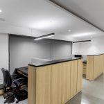 shroff & choksi architectural consultancy surat (3)