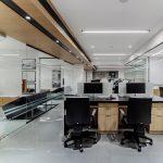 shroff & choksi architectural consultancy surat (6)