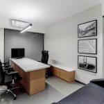 shroff & choksi architectural consultancy surat (7)