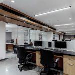 shroff & choksi architectural consultancy surat (8)