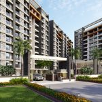 suncity residency artichetural & project management consultancy surat (3)
