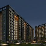 suncity residency artichetural & project management consultancy surat (4)
