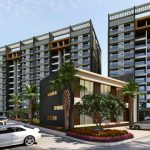 suncity residency artichetural & project management consultancy surat (6)