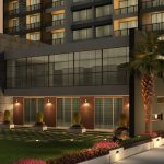 suncity residency artichetural & project management consultancy surat (7)