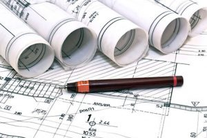 ARCHITECTURAL & PROJECT MANAGEMENT CONSULTANCY